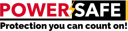 PowerSafe, Inc